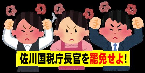Sagahime2