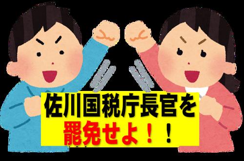 Sagahime4